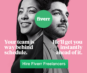 Can you make $100 a day on Fiverr?