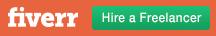 ?cid=2702734 Best Job Board Software 2020 For Small & Medium Organisations