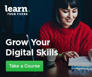 Best Fiverr facebook ads Course 2020